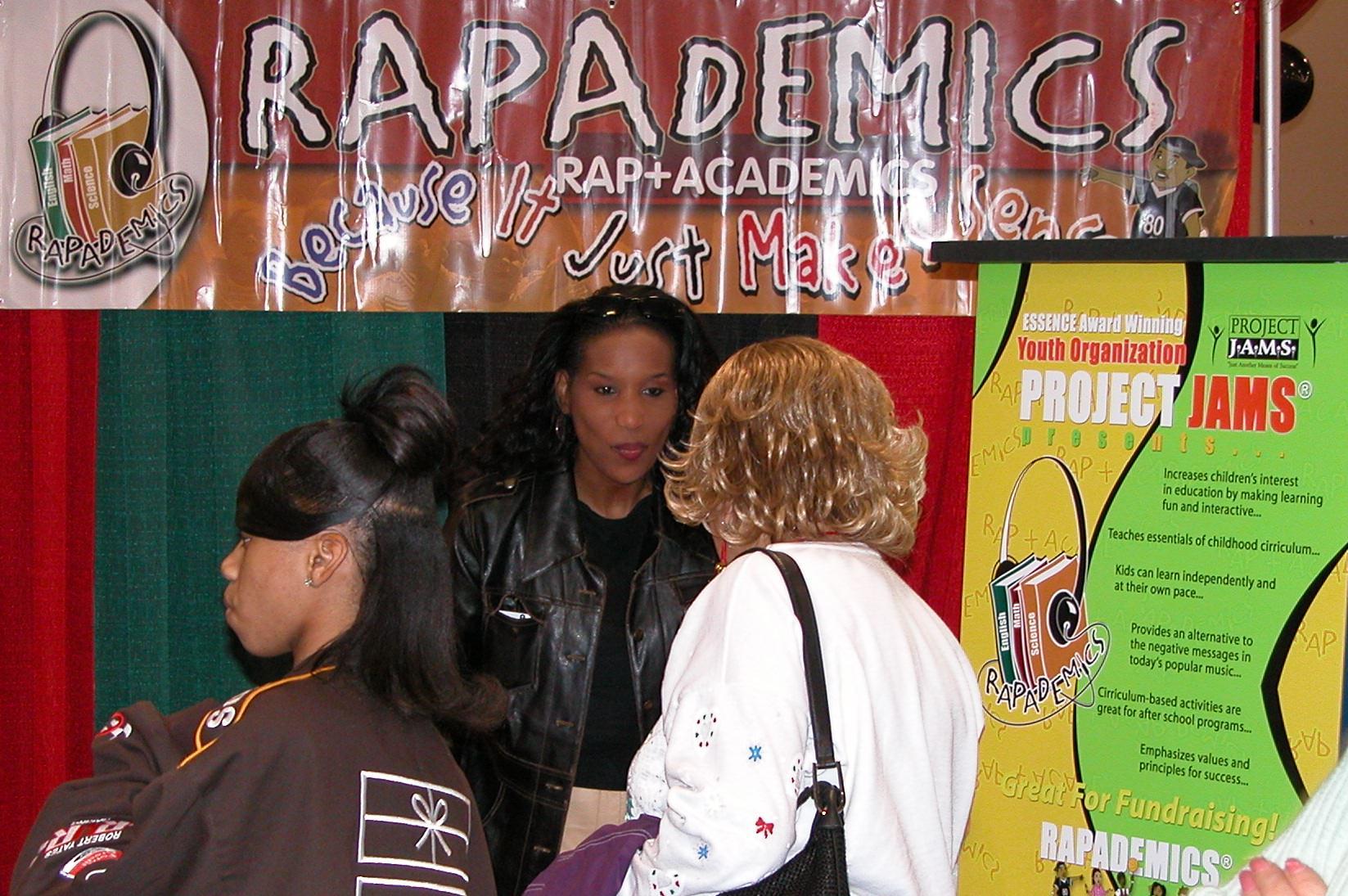 Programs_Rapademics_DSCN0138_cropped