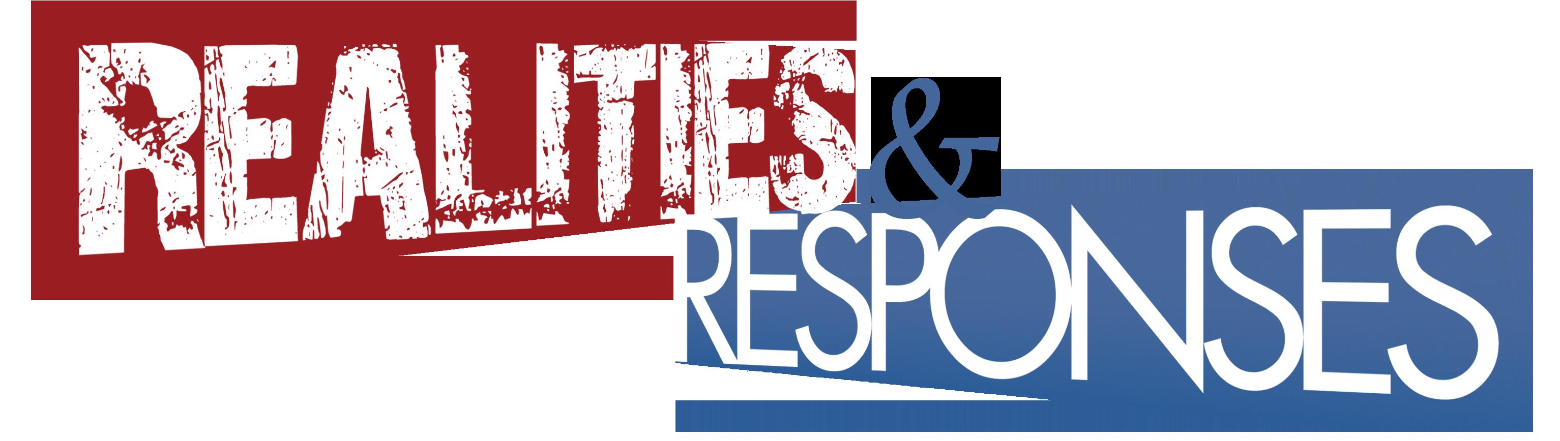 RR_text-logo_v4_skewed_wide-banners