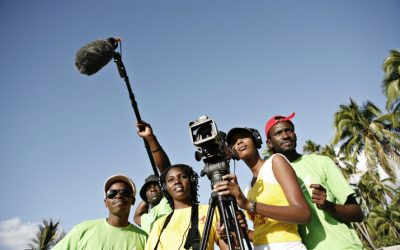 Black Youth Film School_ShowImage (1)